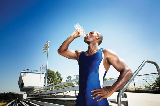 idratazione-e-attivita-fisica-1