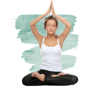 ragazza-yoga-400x343