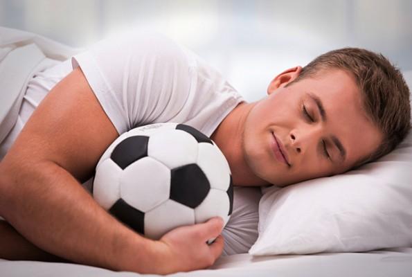 sport-per-dormire.meglio-595x400