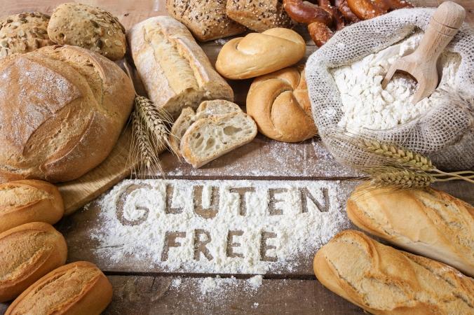 gluten_free1.jpg